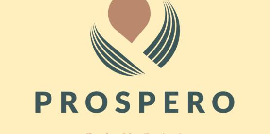 ZWT gets Prospero Grant